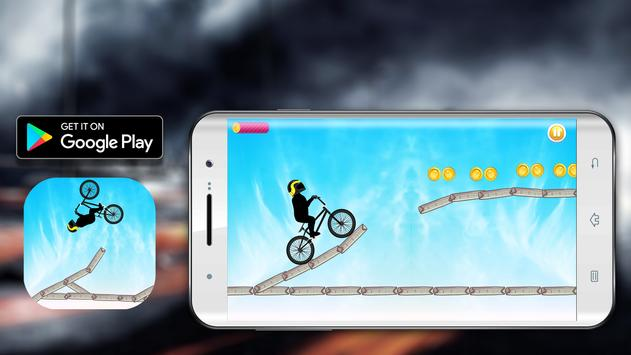 madskills bmx screenshot 2