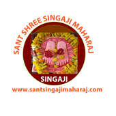 santsingajimaharaj icon