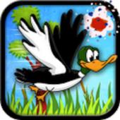 Duckshooter icon