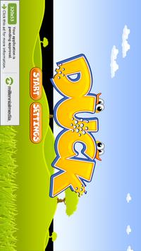 Duckshooter apk screenshot
