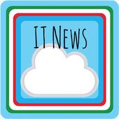 Italia Notizie - IT News icon