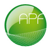 Test APF icon