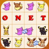 Eevee Onet icon