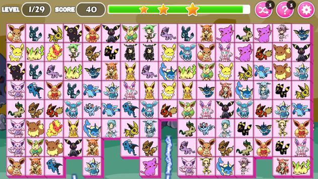 Eevee Onet screenshot 1