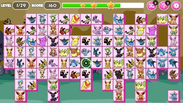 Eevee Onet screenshot 7