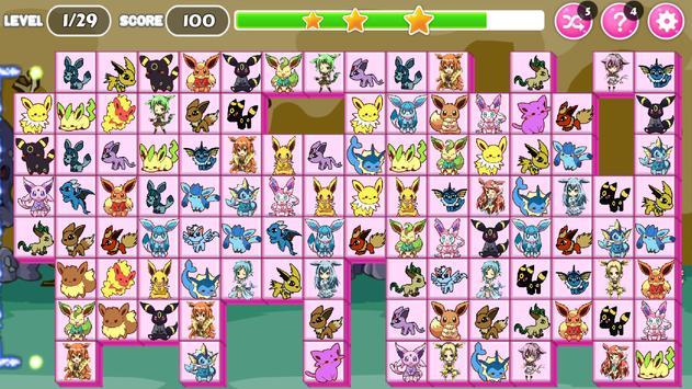 Eevee Onet screenshot 5