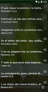 Biblia Latinoamericana bài đăng