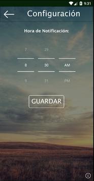 Biblia Latinoamericana ảnh chụp màn hình 2
