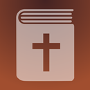 Santa Biblia APK