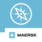 Maersk Compass icon