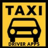 TAXI DRIVER MALAYSIA icon