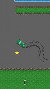 Drift Game 2 poster