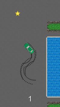 Drift Game 2 screenshot 1