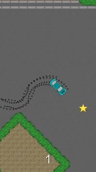 Drift Game 2 screenshot 3