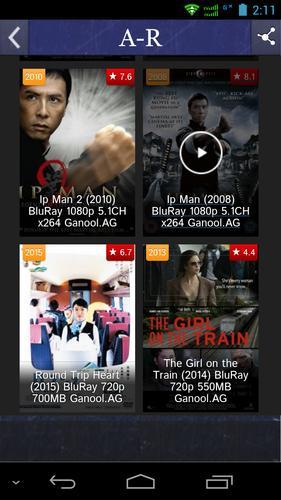 Ganool apk baixar grtis entretenimento aplicativo para android ganool apk baixar grtis entretenimento aplicativo para android apkpure stopboris Gallery