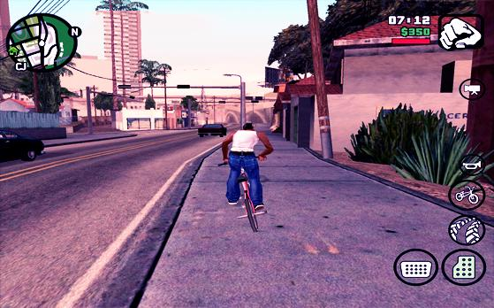 Guide GTA San Andreas for Android - APK Download
