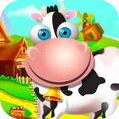 Frenzy Farm icon