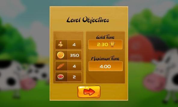 Frenzy Farm screenshot 1
