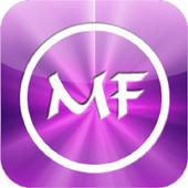 MA FLEXI icon