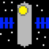 Space Voyage icon