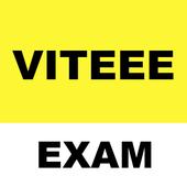 VITEEE Exam Quiz icon