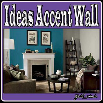 Ideas Accent Wall screenshot 1
