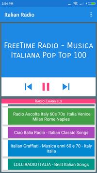 download musica italiana anni 60