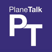 PlaneTalk icon