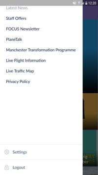 PlaneTalk apk screenshot