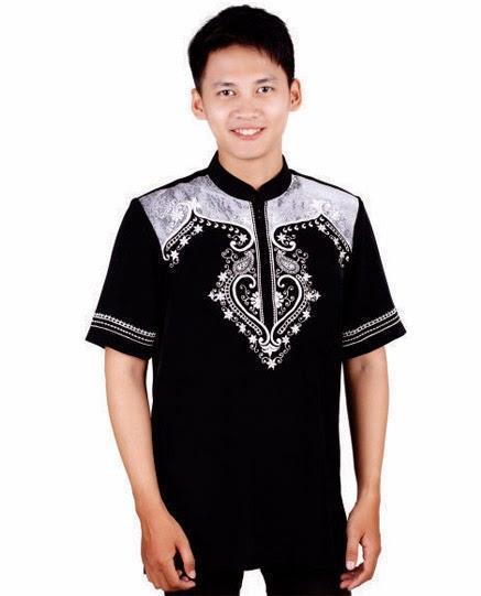 66+ Ide Desain Baju Muslim Pria HD Terbaik Unduh Gratis