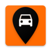 Pay and Display Reminder icon