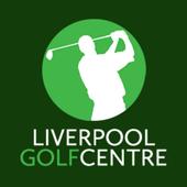 Liverpool Golf Centre icon