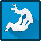 Judo Wallpapers icon