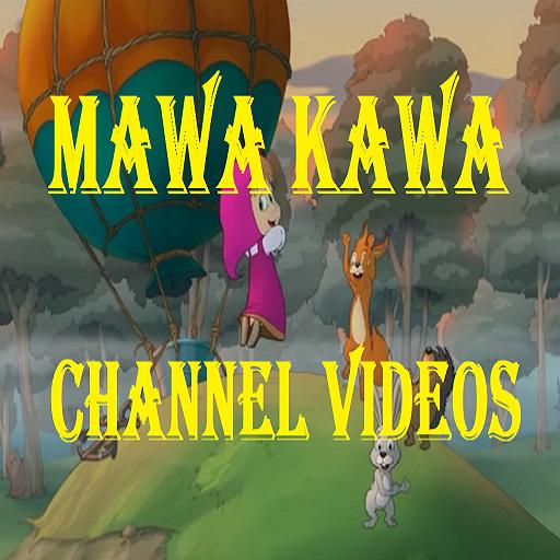 Mawa Kawa Channel Videos For Android Apk Download