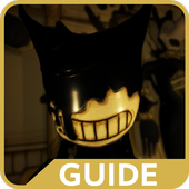 Tips : Bendy & The Ink Machine icon