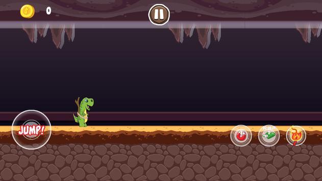 Paris Rex 2 apk screenshot