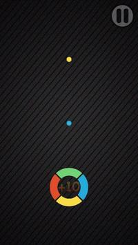 Color Tap Switch screenshot 1