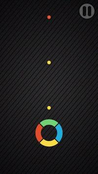 Color Tap Switch screenshot 3