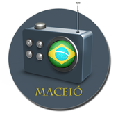 Maceió Radio Stations icon