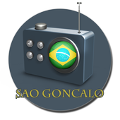 Sao Goncalo Radio Stations icon