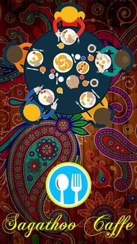 Makanan Khas Batak apk screenshot