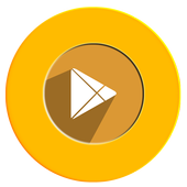 Guide for Arthur MP3 Music Player icon