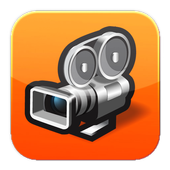 Guide for Kwai -Make Video Story Free icon