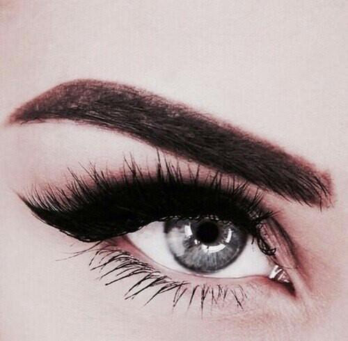 bd2c6d3e5995e مكياج عيون - Eye Makeup for Android - APK Download