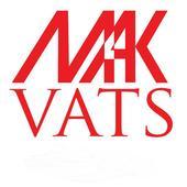 MAKVATS icon