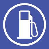 CNG Schedule icon