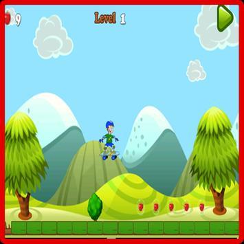 super shopkins magic screenshot 1