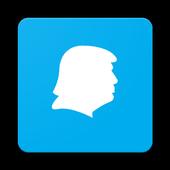 Make Trump Tweets 8 Again!! icon