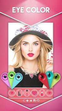 Beauty Plus Face Maker poster