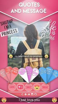 Beauty Plus Face Maker apk screenshot